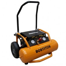 Bostitch PS20-E