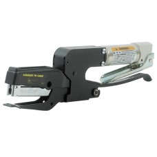 Bostitch JB600 for staples STCR5019